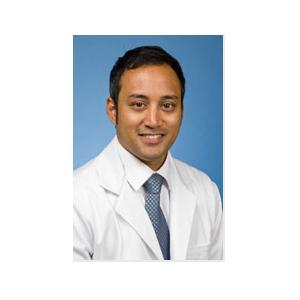 Dr. Rabindra R. Watson, MD