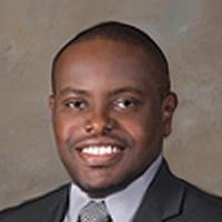 Dr. Grodonoff Nelson, DO - Ocala, FL - undefined