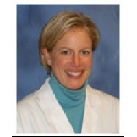 Dr. Michele Rohr, MD - Greenwich, CT - undefined