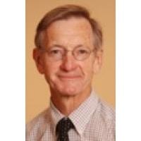 Dr. Thomas Mance, DO - Oconomowoc, WI - Pediatrics