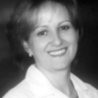 Dr. Julia Correal, DDS - Baldwin, NY - undefined