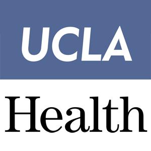 Members of UCLA Health | Sharecare - Sharecare