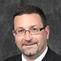 Dr. James R. Whiddon, MD - Wichita, KS - OBGYN (Obstetrics & Gynecology)