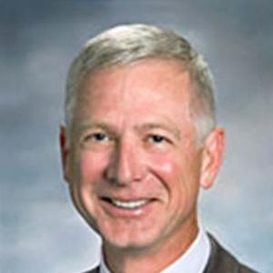 Dr. Joel D. Reimnitz, MD