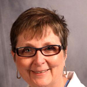 Dr. Carol J. Feltheim, MD