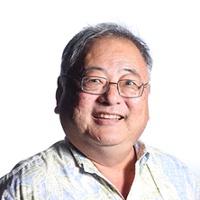 Dr. Lloyd T. Kobayashi, MD - Aiea, HI - Family Medicine