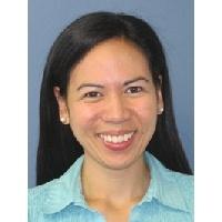 Dr  Karen Aquino, Neurology - Greensboro, NC | Sharecare