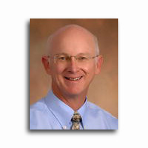 Dr. Richard L. Tillquist, MD