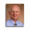 Richard L. Tillquist, MD