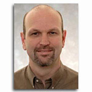Dr. Walter E. Stephens, MD
