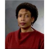 Dr. Yvonne Friday, MD - Detroit, MI - undefined