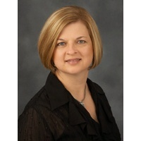 Dr. Melinda Winterscheid, MD - Omaha, NE - undefined