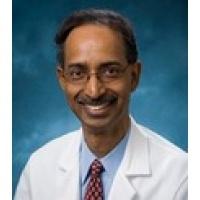 Dr. Murali Chintagumpala, MD - Houston, TX - undefined