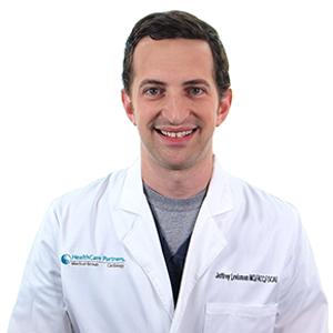 Jeffrey M. Levisman, MD