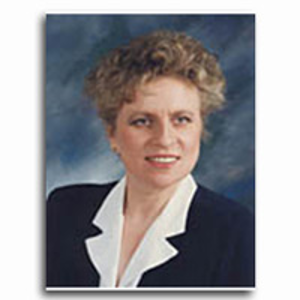 Dr. Teresa Zyglewska, MD