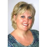 Dr. Nancie Johnson, DDS - Wayzata, MN - undefined