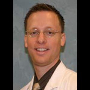 Dr. Michael S. Misuraca, DO