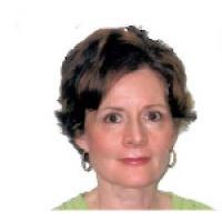 Dr. Wilma Schiller, MD - Alexandria, VA - undefined