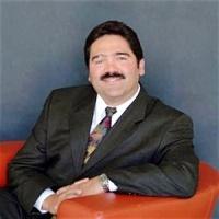 Dr. Raul Pena, MD - McAllen, TX - Ophthalmology