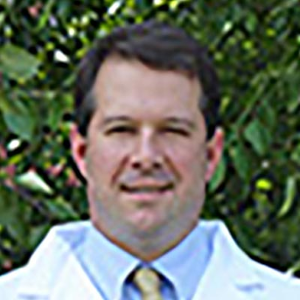 Dr. Renick M. Smith, MD