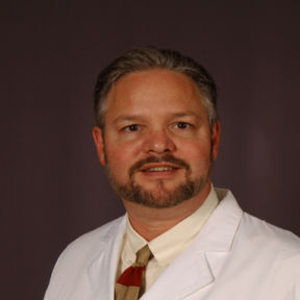 Dr. Keith S. Nall, MD