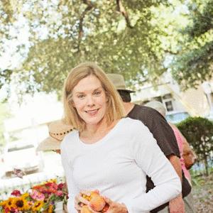 gay riley - Richardson, TX - Nutrition & Dietetics