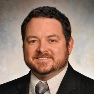 Dr. Ryan A. Durfee, MD
