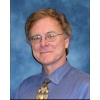 Dr. William Morris, MD - Santa Cruz, CA - undefined