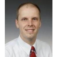 Dr. Jason Kettler, MD - Bellevue, WA - undefined