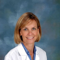 Dr. Patricia Calvo, MD - Fort Lauderdale, FL - undefined
