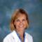 Patricia H. Calvo, MD