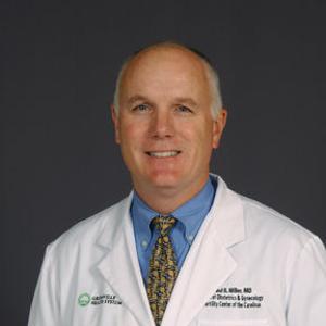 Dr. Paul B. Miller, MD