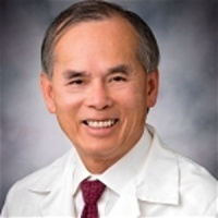 Dr. Daniel Truong, MD - Fountain Valley, CA - undefined