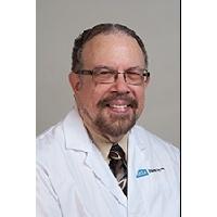 Dr. Francis Ferrante, MD - Santa Monica, CA - undefined