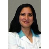 Dr. Palwinder Kaur, DDS - Gainesville, VA - undefined