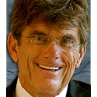 Dr. Stephen Severance, MD - Long Beach, CA - undefined