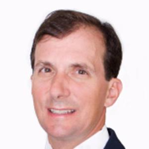 Dr. Martyn J. Cavallo, MD