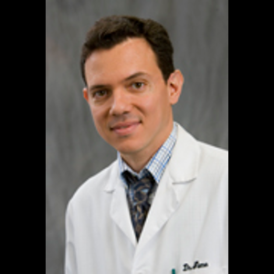 Dr. Elias Name, MD
