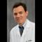 Dr. Elias Name, MD