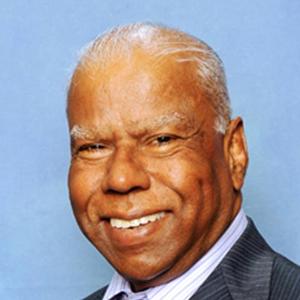 Dr. Venugopala A. Reddy, MD