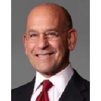 Dr. Steven Safyer, MD - Bronx, NY - undefined