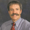 Dr. Wayne K. Goodman, MD - Gainesville, FL - Psychiatry