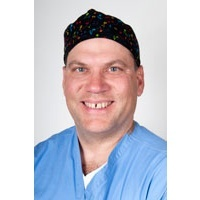 Dr. Lyle Prairie, MD - Rochester, NY - undefined