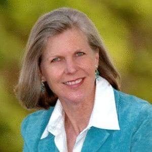Dr. Diane L. Schneider