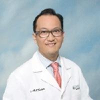 Dr. Van Veloso, MD - Mission Hills, CA - undefined