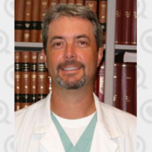 Dr. Daniel B. Bell, MD
