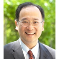 Dr. John Shin, MD - San Rafael, CA - Ophthalmology