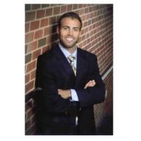 Dr. Tristan Collins, DDS - Northglenn, CO - undefined