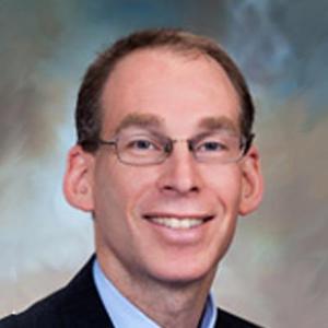 Dr. Joel E. Rich, MD