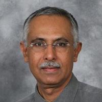 Dr. Liaquat Allarakhia, MD - Bradenton, FL - Ophthalmology